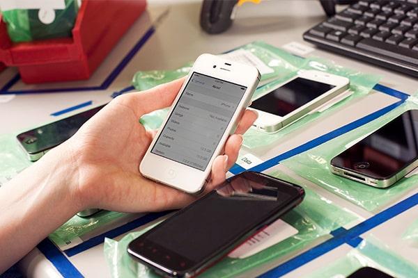 İkinci el cep telefonu alanlar hizmetimiz, satmak istediğiniz cep telefonunun gerçek piyasa değeri üzerinden gerçekleşmektedir.