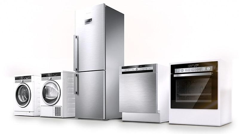 İkinci El Beyaz Eşya Alanlar Çekmeköy hizmetlerimiz dahilinde, temiz ve yeniden satılabilir durumda olan tüm 2. el beyaz eşya ürünleri için teklifimizi mutlaka dinleyin...