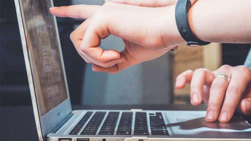 Bilgisayar ve tüm donanım ürünleri, İkinci El Elektronik Eşya Alanlar hizmetlerimiz dahilinde, sizler için en kazançlı olacak biçimde satın alınabilmektedir.