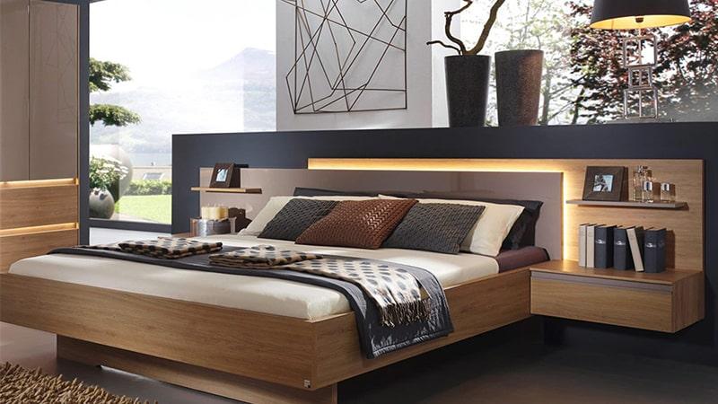 İkinci El Mobilya Alanlar kapsamında, yatak odası takımlarınızı en yüksek kazançlarla elden çıkarabilirsiniz. Üstelik, Ücretsiz Nakliyat fırsatıyla birlikte!