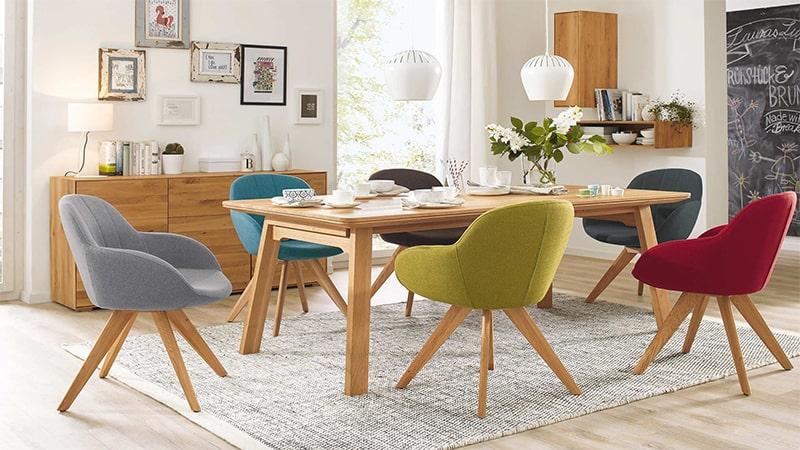 İkinci El Mobilya Alanlar Avrupa Yakası hizmeti dahilinde, her türlü ev ve ofis mobilya ürününü maksimum kazançla satın!