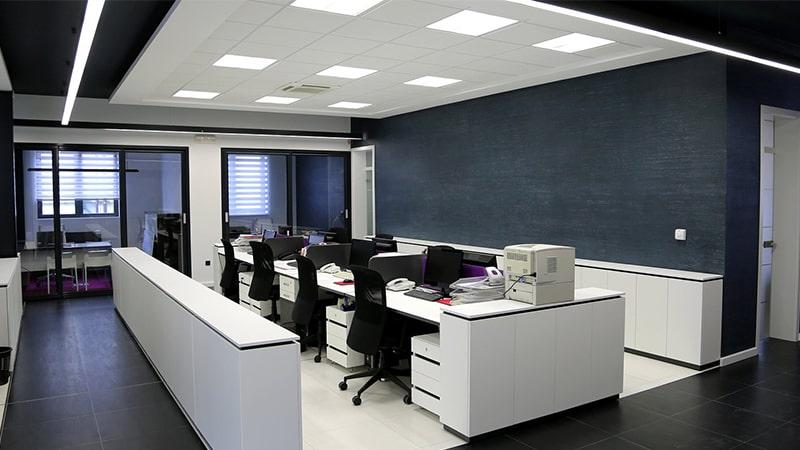 İkinci El Ofis Mobilya Alanlar Kasımpaşa hizmetlerimiz dahilinde, tüm 2. el ofis mobilya ürünlerini nakit paraya çeviriyoruz. Hem de en yüksek değer garantisiyle!