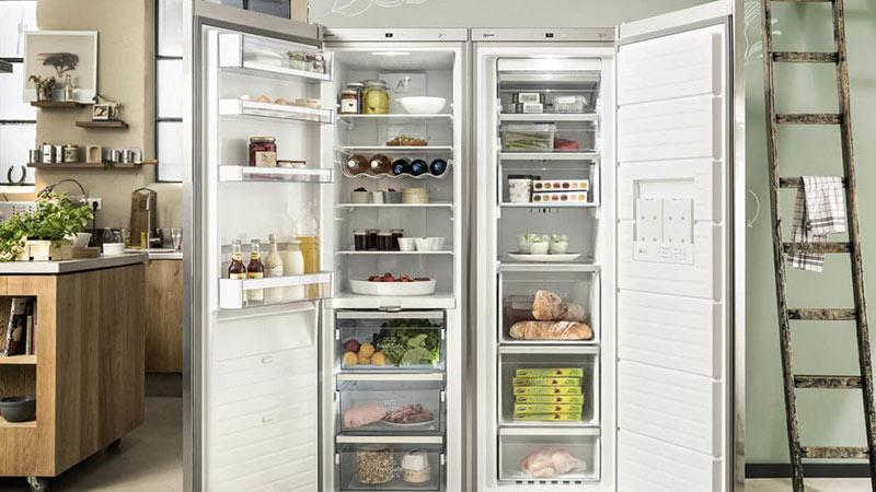 2.El Buzdolabı Alan Yerler arayışında bulunduysanız, ismimize mutlaka aşinasınızdır. Ücretsiz nakliyat ve kapıda nakit ödeme avantajlarını sakın kaçırmayın!