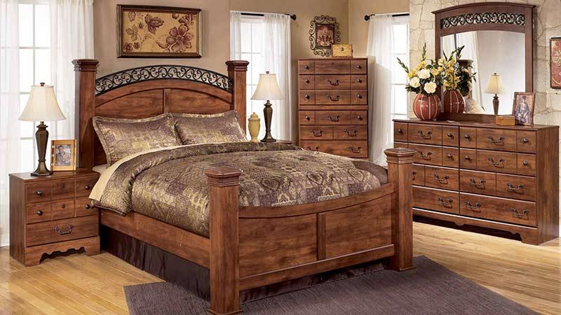 2. El Yatak Odası Alanlar olarak, satmak istediğiniz ikinci el yatak odası takımı ürünlerini kapıda nakit ödeme yaparak satın alıyoruz...