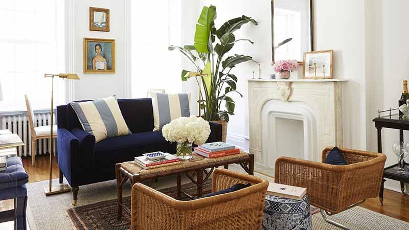Anadolu Yakası'ndan yoğun olarak gelen ikinci el mobilya alanlar talebiyle, ev ve ofis mobilyalarınızı kazançlı şekilde sizler de satabilirsiniz.