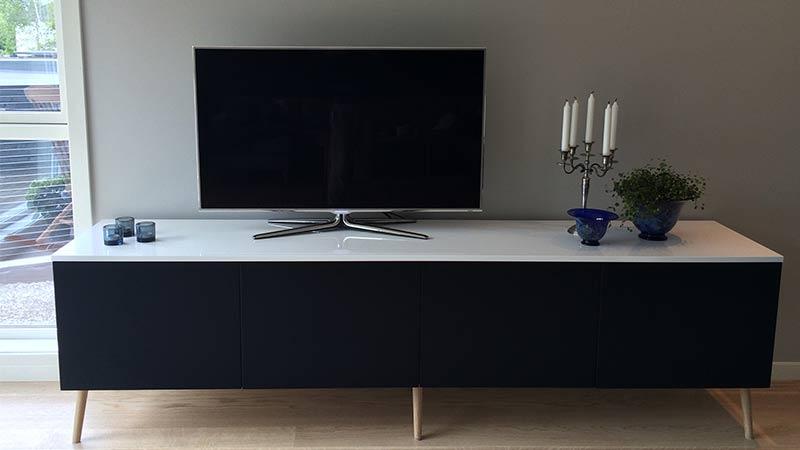 Her türlü 2.el tv ürününü; ikinci el tv alanlar Avrupa Yakası farkıyla gerçek değerinde satmak için 0532 165 45 47 nolu telefonu arayın!