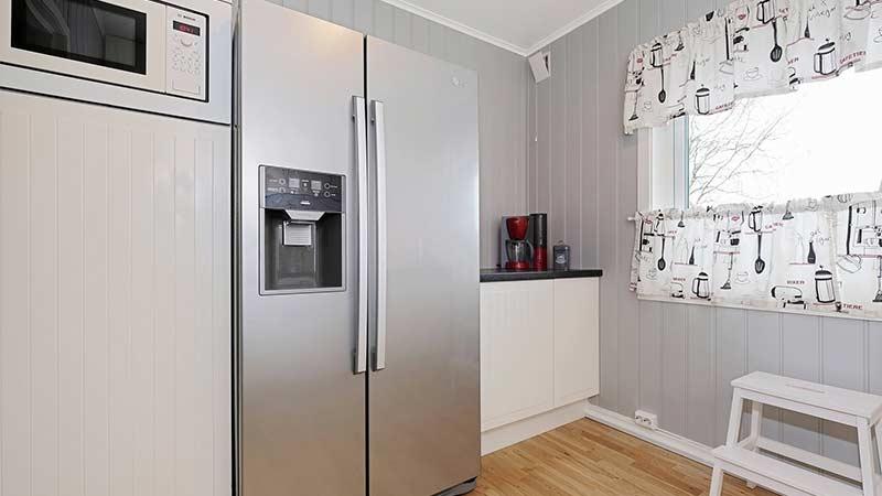 Avrupa Yakası İkinci El Beyaz Eşya Alanlar hizmeti ile, çamaşır makinesi, bulaşık makinesi ve 2.el buzdolabı gibi her türlü eşyayı satabilir; ücretsiz nakliyat fırsatıyla yüksek kazancın keyfini sürebilirsiniz...