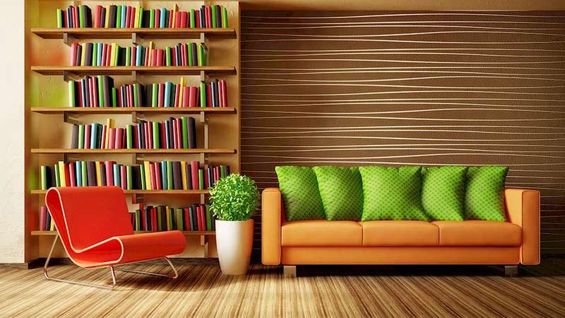 İkinci el mobilya alanlar Esenkent arayışınız için de en yüksek fiyat tekliflerini bizlerden alabilirsiniz...