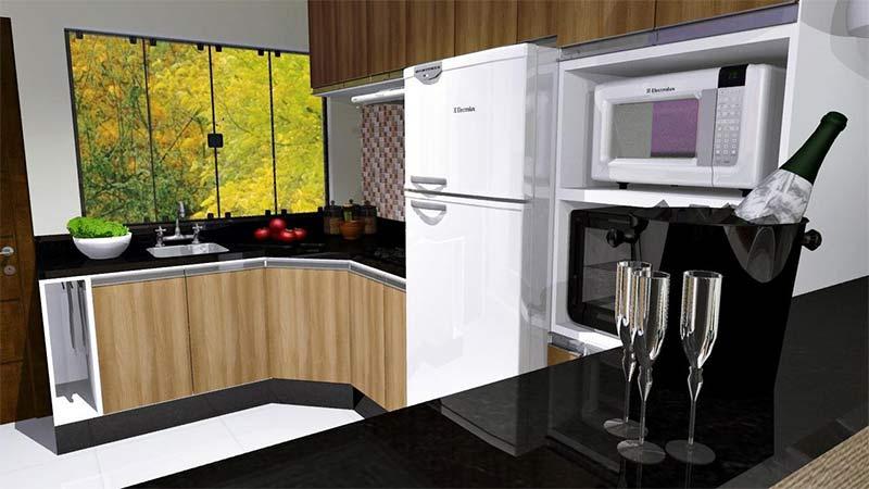 İkinci El Beyaz Eşya Alanlar Esenkent arayışınız kapsamında, 2.el buzdolabı, çamaşır makinesi ve bulaşık makinesi gibi her türlü 2.el beyaz eşya ürününü değerlendirebiliriz...