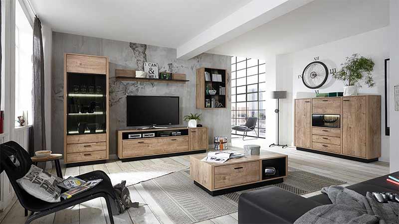 İkinci El Mobilya Alanlar Alibeyköy aramasını kullanarak ev ve ofislerde kullanıma uygun her türlü 2.el mobilya ürününü yüksek kazançla satın!