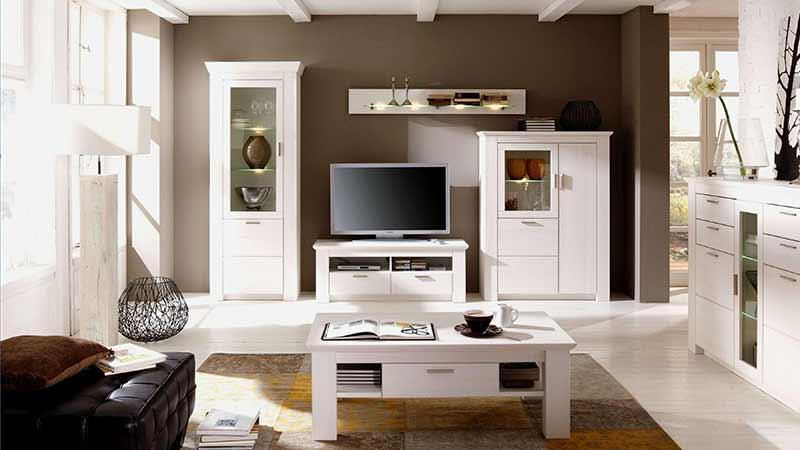 İstanbul İkinci El Eşya Alanlar Com olarak, kurulmuş olduğumuz 2001 yılından beri, Avrupa Yakası ve Anadolu Yakası'nın tamamına, kazançlı ikinci el eşya alım satım fırsatları sunmaya devam ediyoruz...